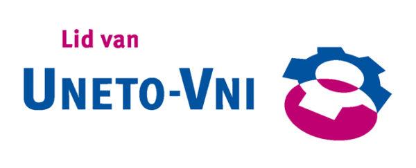 Logo_Lid_van_UnetoVNI