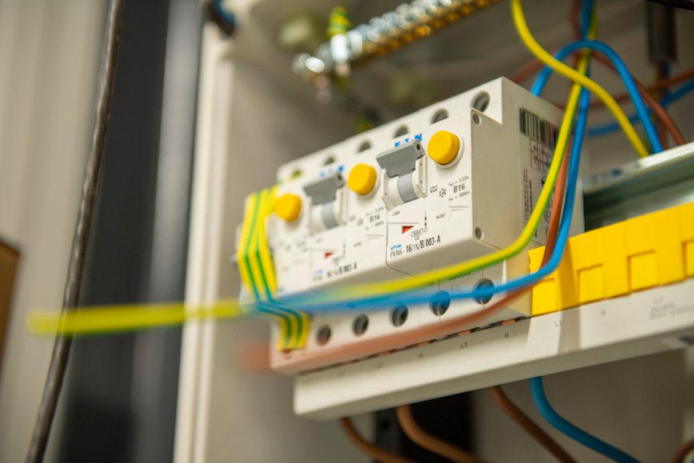 elektra- en beveiliging (2) small
