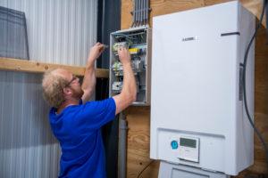 elektra- en beveiliging (4) small