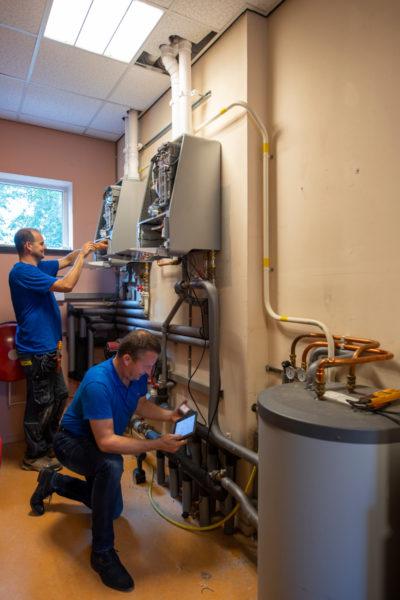 klimaat & loodgieterswerk small